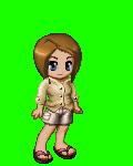 precious55's avatar
