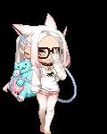 Fezra's avatar