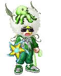 CraniumBlast's avatar