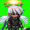 Phat Al_P's avatar