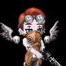 EGO Proxy's avatar