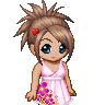 _your_Dream04_'s avatar