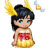 dares2dream's avatar