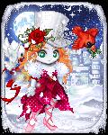 Mystical Atrocity Feyra's avatar