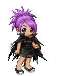 xFallen S7x's avatar