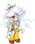 XxLUCKYstarLOVER98xX's avatar