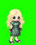 master meeka's avatar