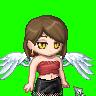 Princ4ess's avatar