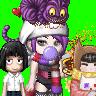Yummy Baybee's avatar