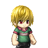 Satoshi Hojo's avatar