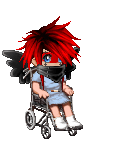 The mischievous's avatar