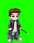 Fagnermacedo's avatar