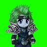 sudaku's avatar
