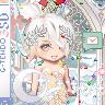 crystalstarrlight's avatar