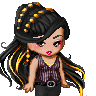 Dreamway Express's avatar
