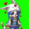 AngelBabu's avatar