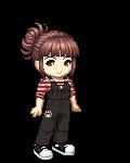 Heedingtheclouds 's avatar