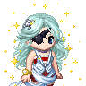 idemonicangel's avatar