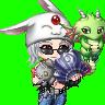 demon_in_disgise's avatar
