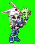 demon_in_disgise