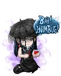 emilystrange2009's avatar