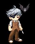 DrTrelle's avatar