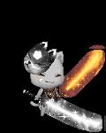 KittCatMobster's avatar