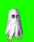 riyou-fox-wolf-demon's avatar