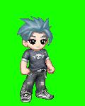 Deathwing Bladefist's avatar