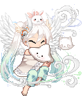 minto429's avatar