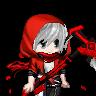 xXxDemonLordxXx's avatar