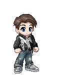 superboi555's avatar