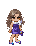 HollyDancer96's avatar