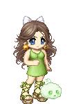 scarlette_angel_always's avatar