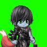 KING OF APPLESAUCE's avatar