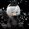 Y3SCA's avatar
