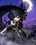 DGBlazerine's avatar
