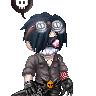 gothic_grim629's avatar