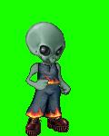Raziel_Da's avatar