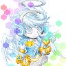Arcelle Wariaheim's avatar