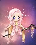 Constellationz's avatar