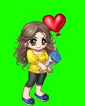 MLA14789's avatar