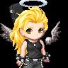 Shamrock Celebrations's avatar