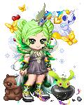 Aika_pretty's avatar