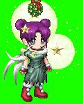 inuyasha1363's avatar