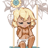 bluuuu's avatar