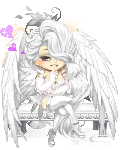 Kita Komatsu-Kun's avatar