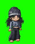 Mitsuki Takaya's avatar