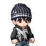 negi_3092's avatar