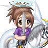 _XxAbbyxX_xMx_'s avatar